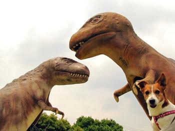 恐竜ってウマい?.jpg